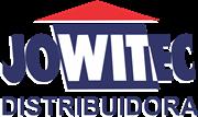 Jowitec – Distribuidora